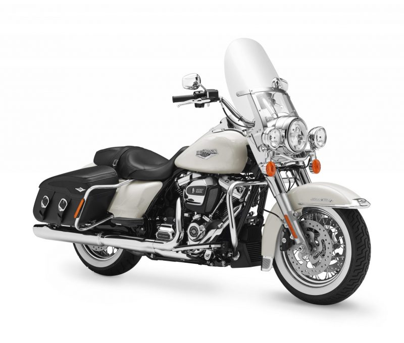 Harley-Davidson Road King® Classic