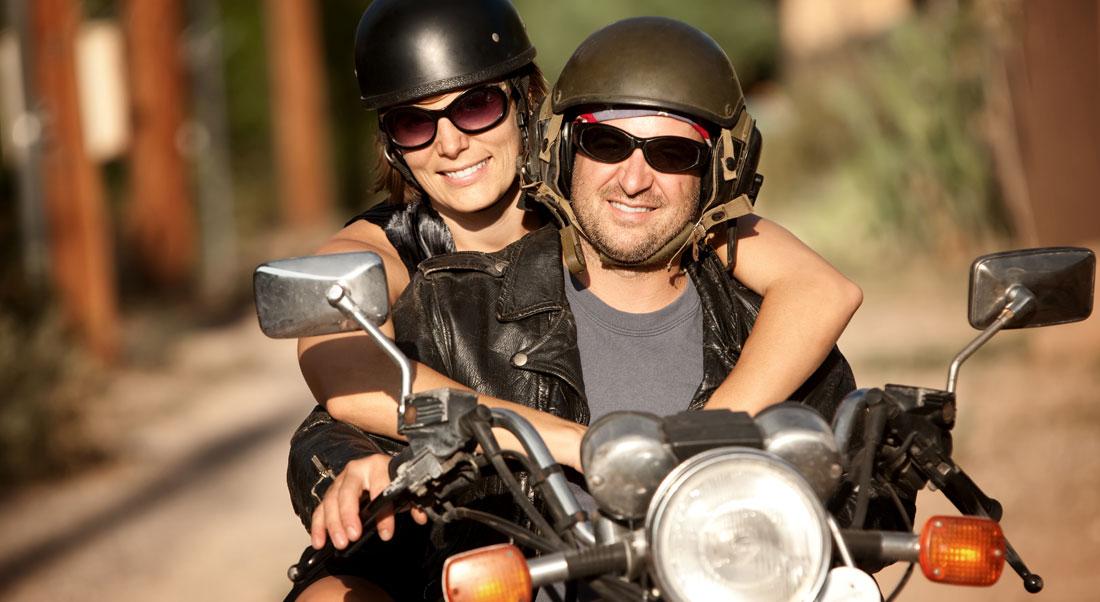 viaggiare-in-moto-in-coppia